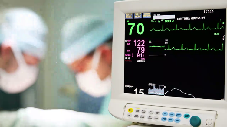 Healthy Living: What to Expect When Visiting a Cardiologist