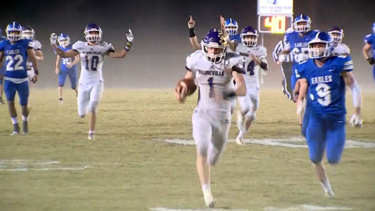 Booneville defense holds strong to knock off old rival