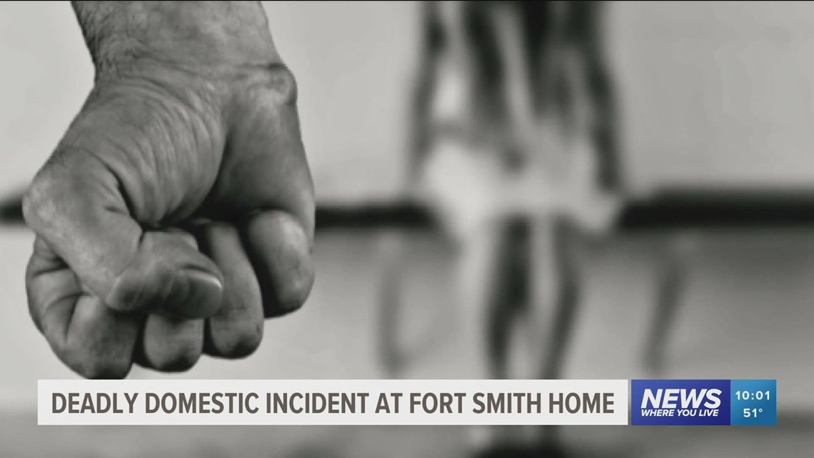 Advocacy Groups encourage domestic abuse aid after weekend tragedy