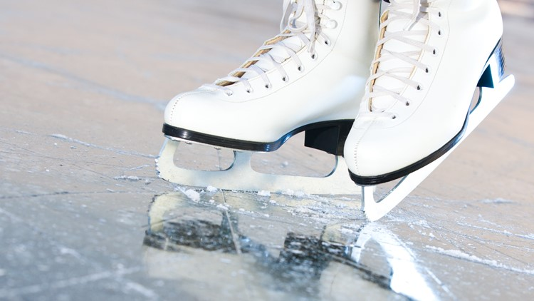 Ice-skating rink returning to Downtown Fort Smith