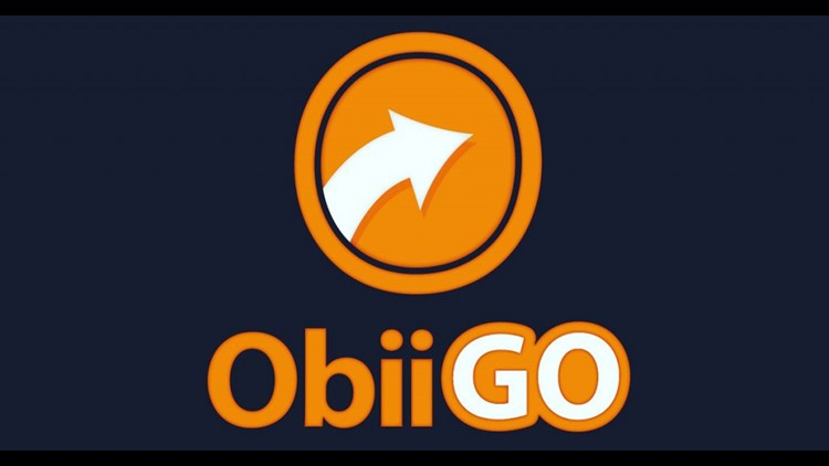 Fayetteville startup ObiiGo launches vehicle repair app