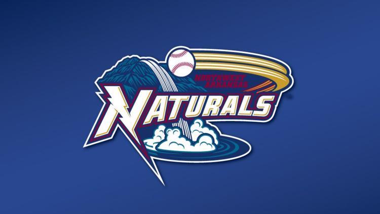 KC Royals, Northwest Arkansas Naturals game at Arvest Ballpark postponed due to Covid-19