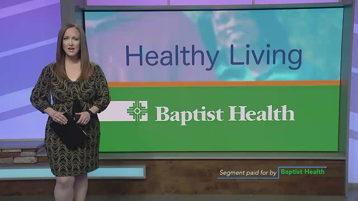 Healthy Living: Are You at Risk for Diabetes?