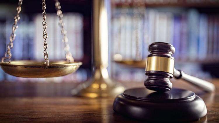 Appeals court to rehear Arkansas' Israel boycott pledge case