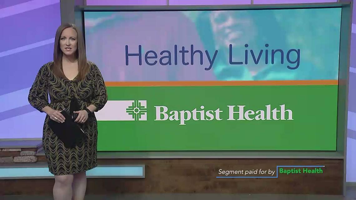 Healthy Living: Innovative Treatment Option for COPD