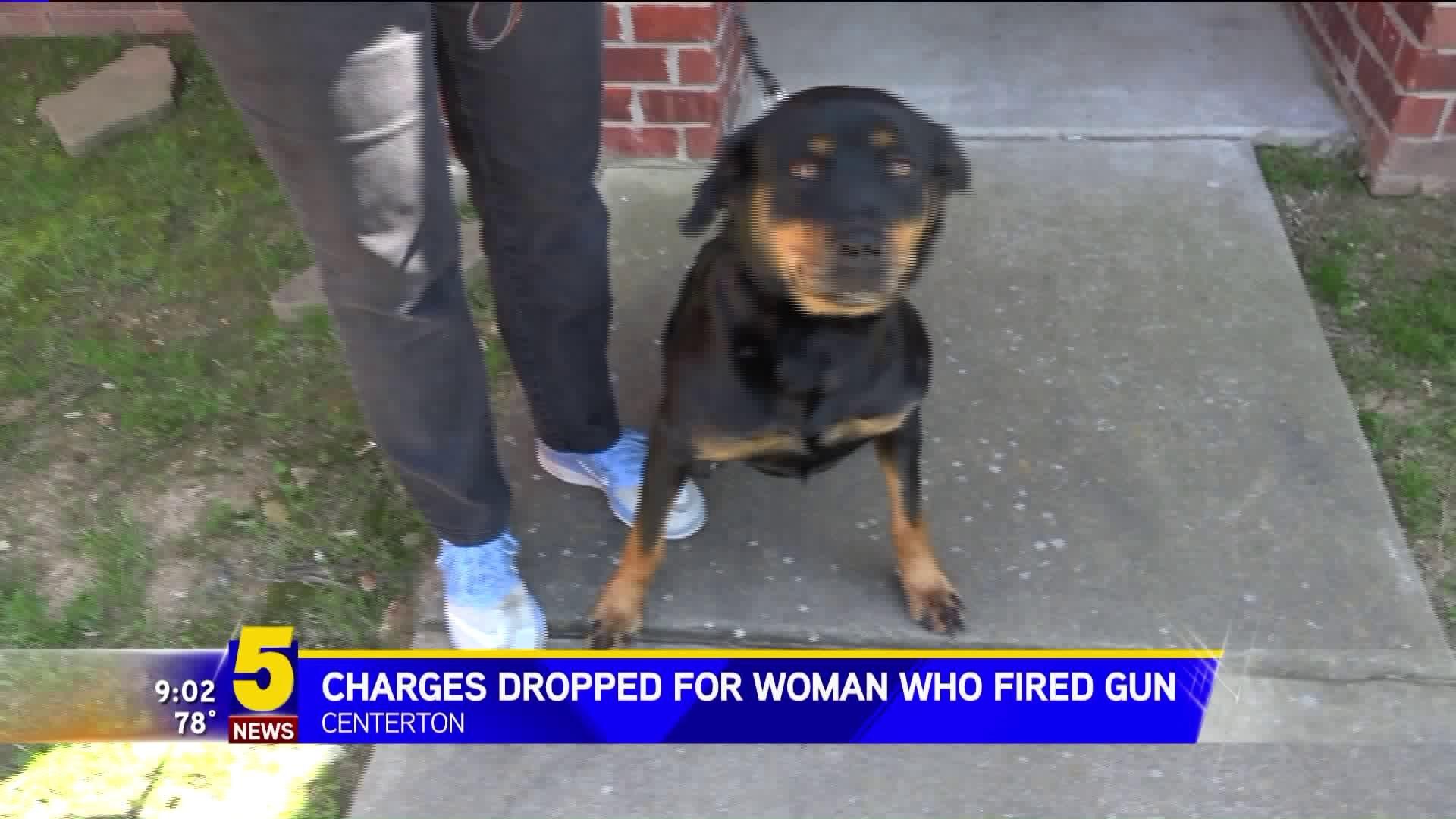 teen dogteen dog sex