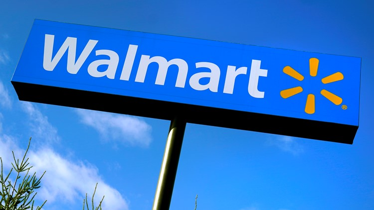 No surprises at Walmart's annual shareholders meeting