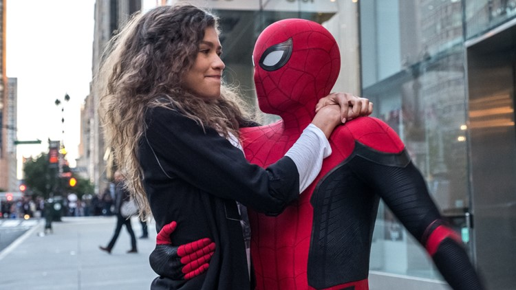 'Spider-Man 3' pre-production underway in Atlanta, producers casting new actors