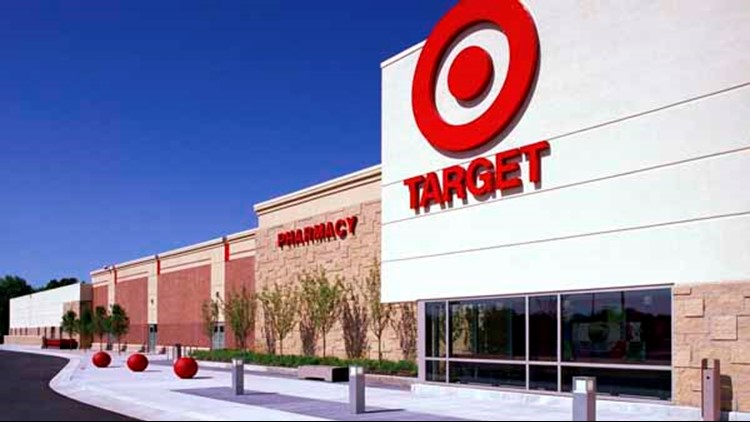 Target donates $750K to help Texans recover after winter storms