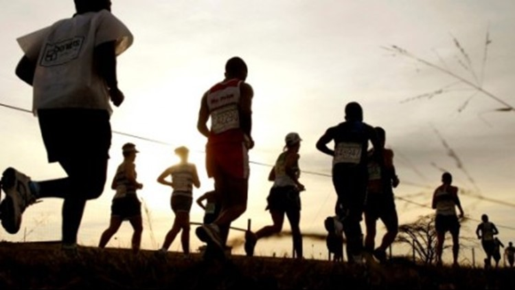 Columbus groups address inequities in health, fitness for people of color