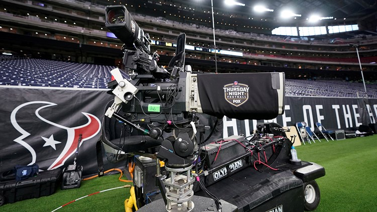 ABC back in Super Bowl rotation as NFL nearly doubles TV deal