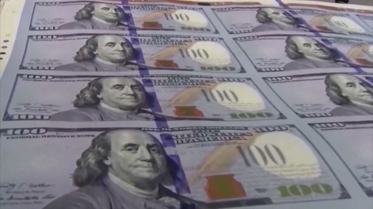 Oklahoma expands eligibility for back-to-work cash incentive