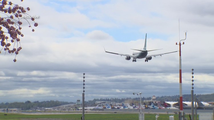 The 737 MAX is ready to fly again, but plane certification still needs to be fixed – here's how