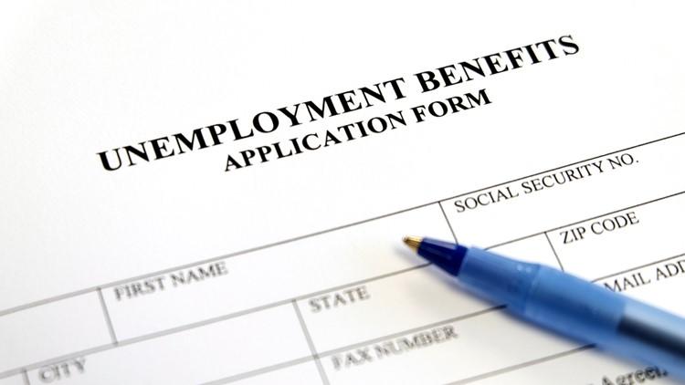 Indiana delays unemployment benefits despite judge's ruling