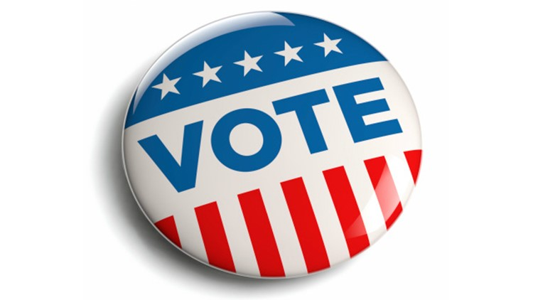 St. Louis County to hold Nov. 5 special election to fill vacant ...
