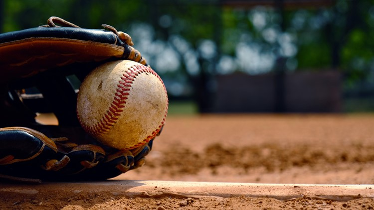 Safety of MLB season in question following Miami Marlins COVID-19 outbreak