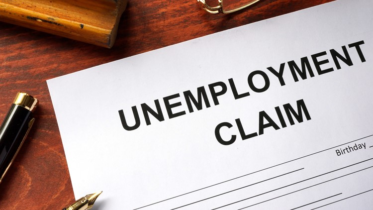 Report your issues involving Indiana unemployment benefits