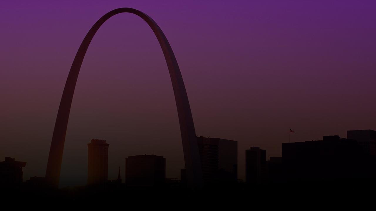 <b>Watch</b> | KSDK <b>Live</b> and On-Demand Videos | St. Louis, <b>Missouri</b> ...