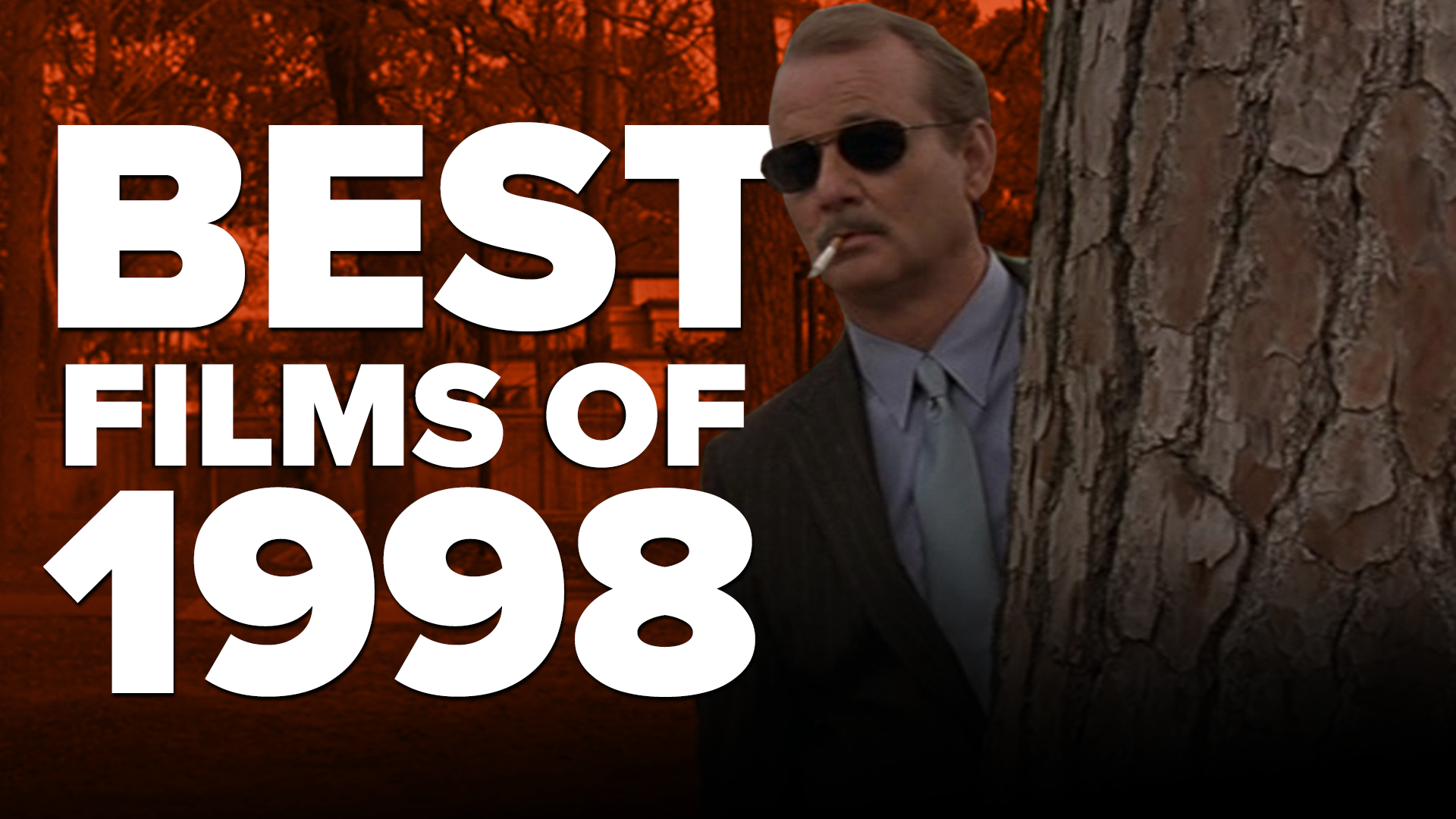 These are the top 10 films of 1998