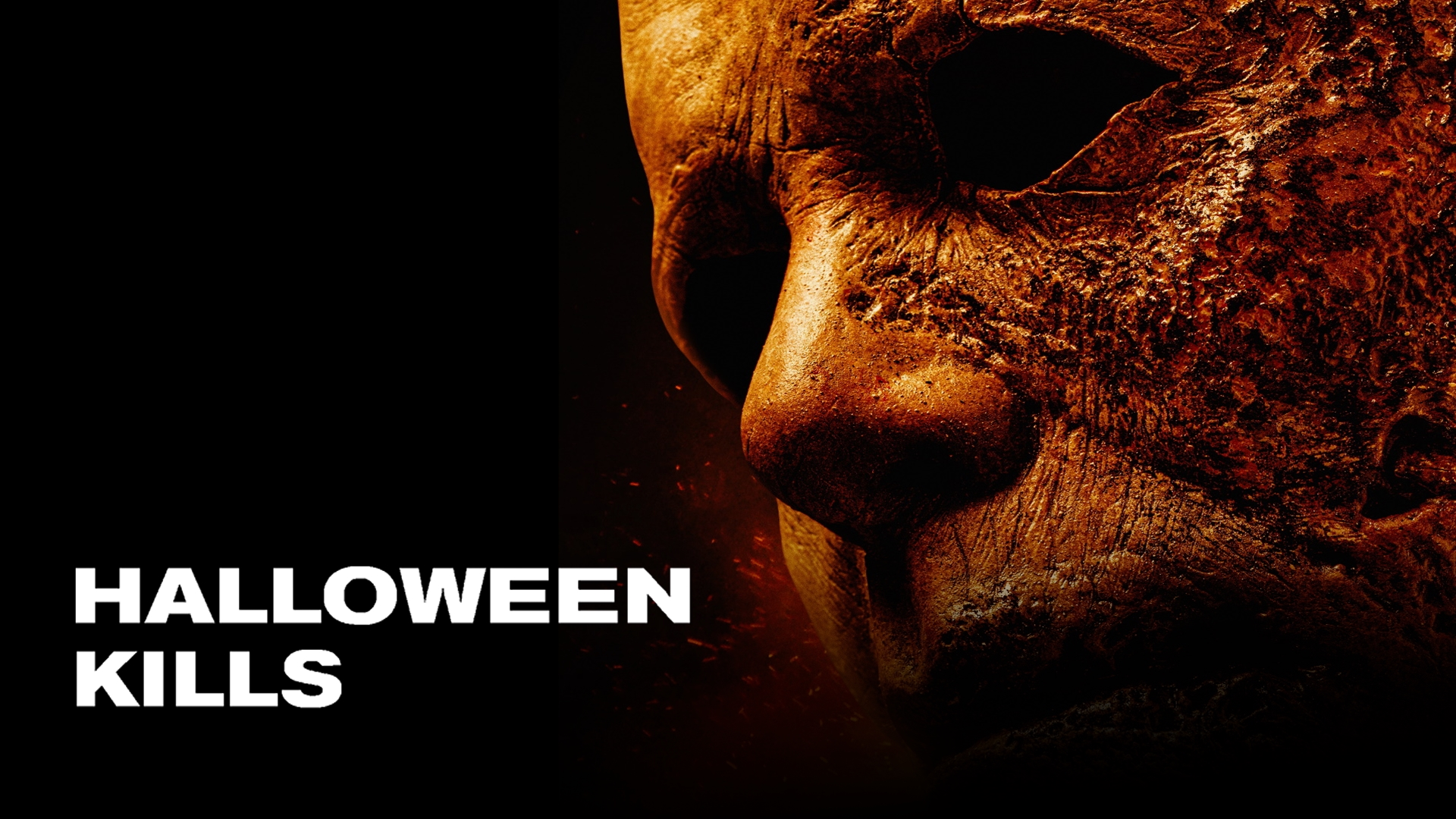 Halloweens Kills is disappointing
