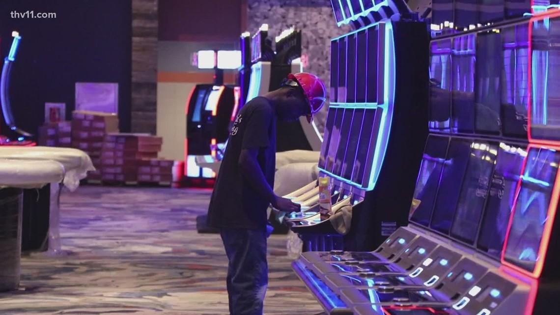Casino Club Sms
