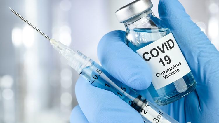 Preguntas y respuestas: 'Si he tenido COVID, ¿debería vacunarme de todos modos?'