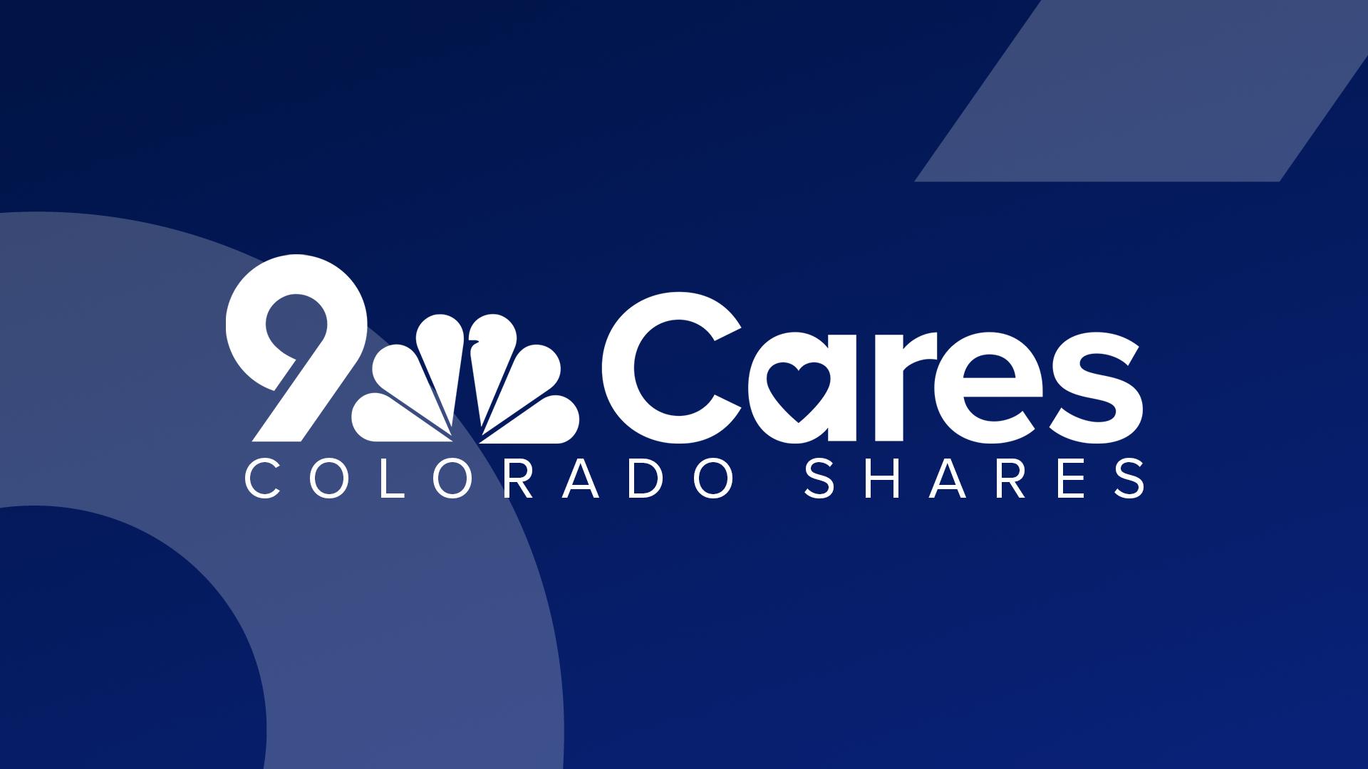 9Cares Colorado Shares