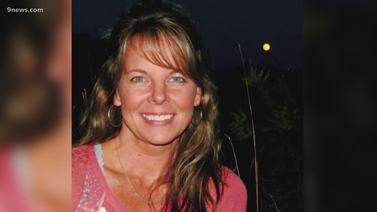 Husband arrested on first-degree murder charge in disappearance of former Indiana teacher