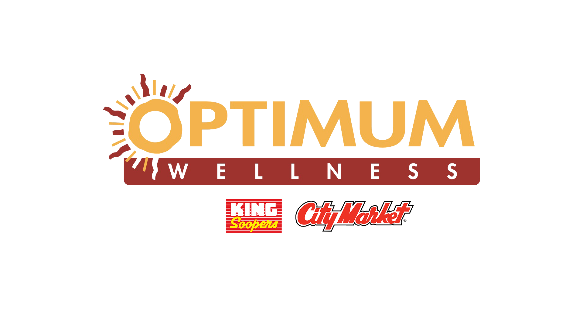 Optimum Wellness