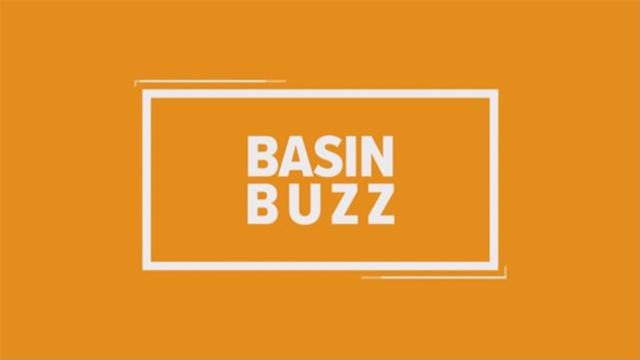 Basin Buzz