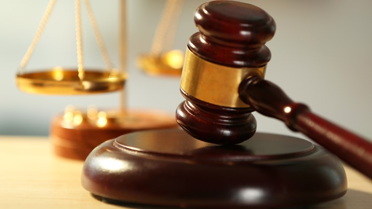 Des Moines man sentenced for dismemberment killing of wife