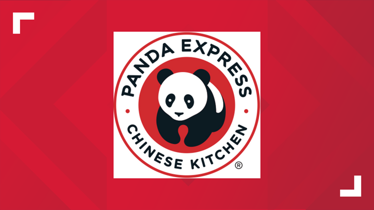 Panda Express coming to Fort Smith
