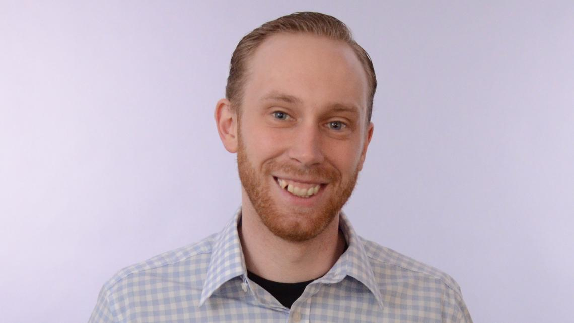 Nate Hanson