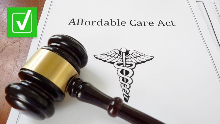 Yes, the Affordable Care Act has survived all Supreme Court challenges