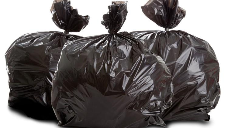 Al Lamar is no longer City of Memphis Solid Waste Director
