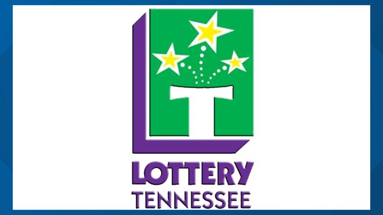 The Tennessee Education Lottery has passed $2 billion in revenue