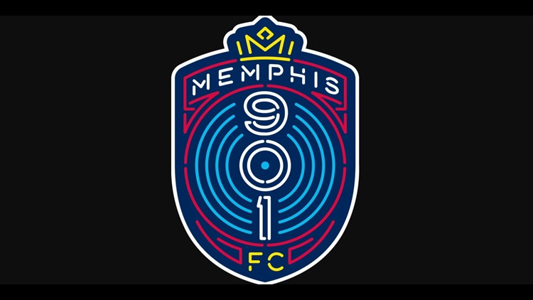 """Memphis 901 FC star earns league's """"Player of the Month"""" award for July"""