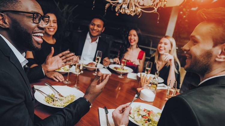 Memphis Dining Week tempts the taste buds