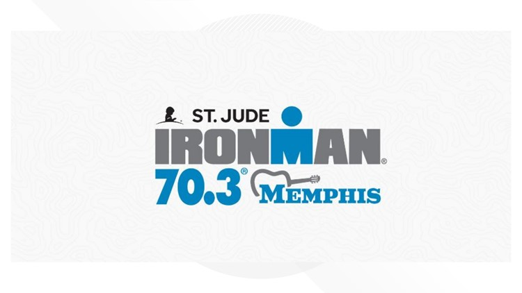 Limited spots left for IRONMAN event in Memphis