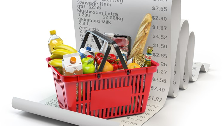 Tennessee owes thousands of families grocery money. Here's how you can still claim it.