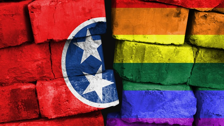 House OKs bill letting students opt out of LGBTQ+ material; now heads to governor