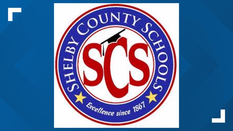 Shelby County Schools hosting uniform and supply drive