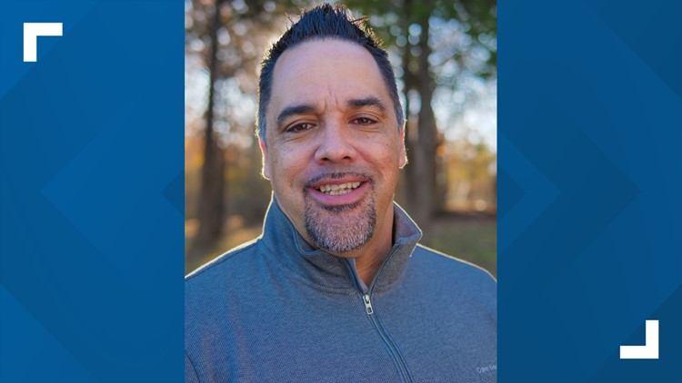 Former Memphis Athletic Ministries CEO named new CEO/President of Kids Across America