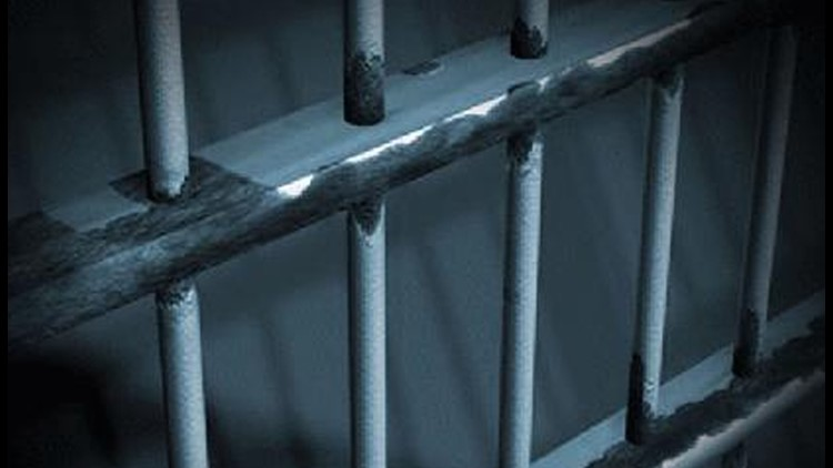 In-person jail visitation for inmates set to start again; here's how to make an appointment