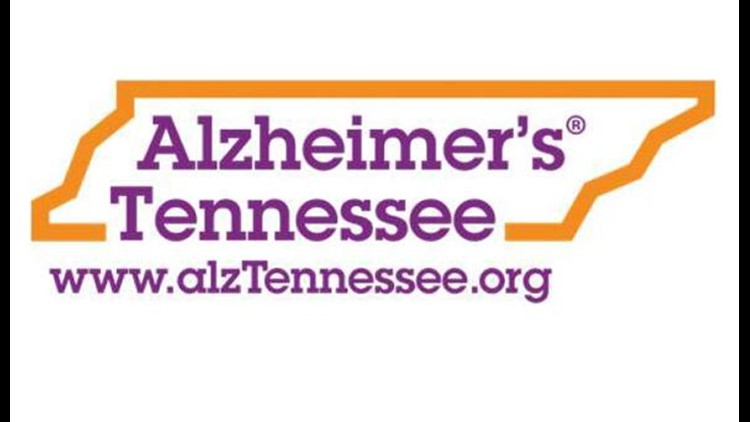 Alzheimer's Tennessee advocates for stronger Silver Alert system