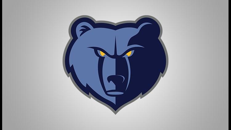 Memphis Grizzlies announce second half of 2020-2021 regular season schedule