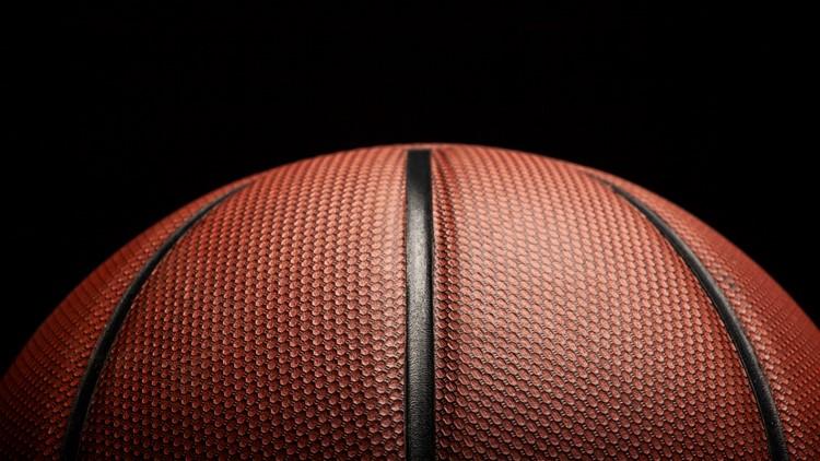 Arlington girls basketball team allowed to play in TSSAA playoffs following restraining order