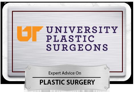 UT University Plastic Surgeons