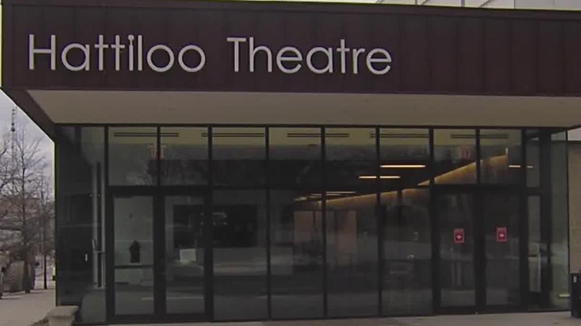 'Say It Loud': Hattiloo Theatre to celebrate Black History Month while planning for return to the stage