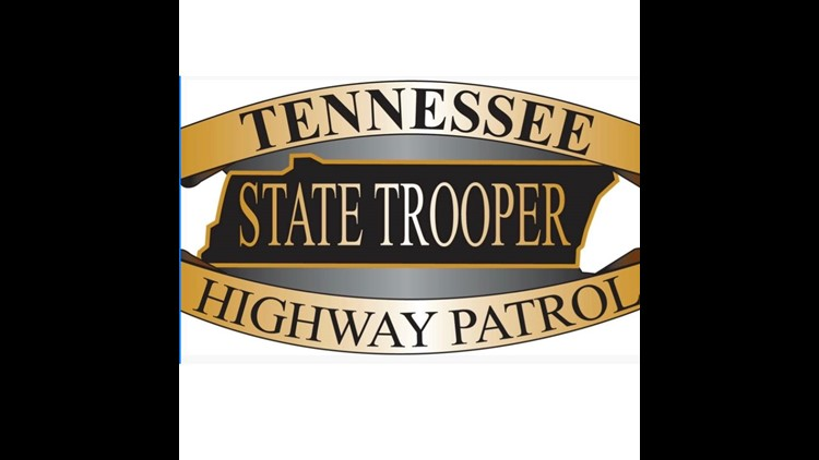 Tennessee Highway Patrol Accepting Applications For Trooper Cadet